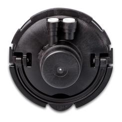 eSpring® 220V Filter Bracket