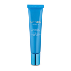 ARTISTRY Hydra-V® Refreshing Eye Gel Cream