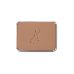 ARTISTRY® Exact Fit Powder Foundation - Walnut - L6N1