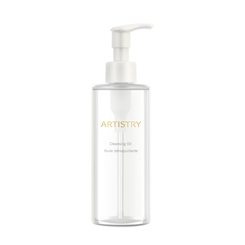 ARTISTRY® Special Care Cleansing Oil