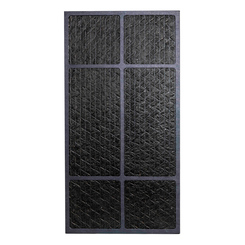 ATMOSPHERE® Replacement Odour Filter