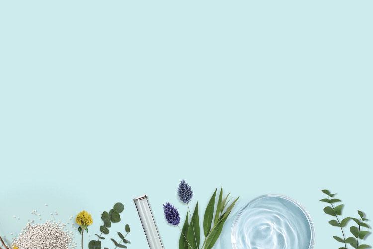 ARTISTRY® Skin Nutrition Gift