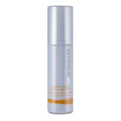 SATINIQUE® Hair Oil Serum