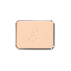 ARTISTRY® Exact Fit Powder Foundation in Ochre - L2N1
