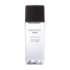 ARTISTRY® Men Post Shave Toner - 150ml