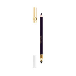 ARTISTRY® Signature Colour Longwearing Eye Pencil in Plumberry
