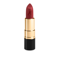 ARTISTRY® Signature Colour Lipstick Crème in Crimson – 17