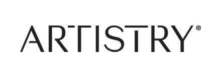 Shop By Artistry