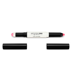 ARTISTRY® STUDIO NYC 2-in-1 Lipstick - 3 colours