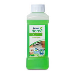 L.O.C.™ Kitchen Cleaner
