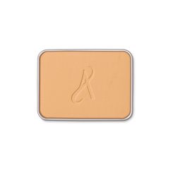ARTISTRY® Exact Fit Powder Foundation in Brulee - L4W1