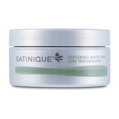 SATINIQUE® Texturing Matte Wax