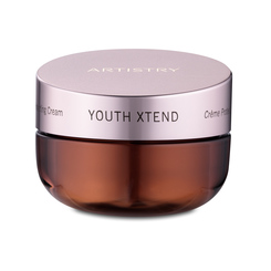 ARTISTRY® Youth Xtend Protecting Cream