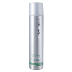 SATINIQUE® Final Step Finishing Spray