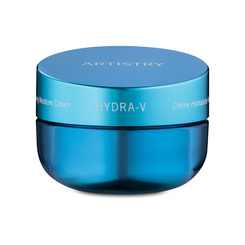ARTISTRY Hydra-V® Replenishing Moisture Cream