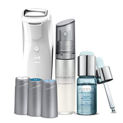 ARTISTRY® Skin Enhancer Bundle - Hydrating, Brightening, Anti-Spot