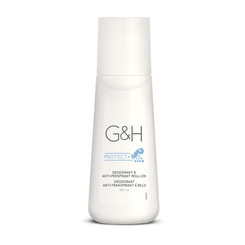 G&H Protect+™ Deodorant & Anti-Perspirant Roll-On