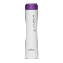 SATINIQUE® Extra Volume Conditioner 280ml