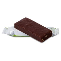 NUTRIWAY® POSITRIM® Protein Bars 1x60g Bar - 4 flavours