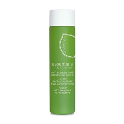 essentials by ARTISTRY® Anti Blemish Pore Refreshing Toner