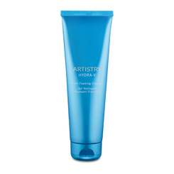 ARTISTRY Hydra-V® Fresh Foaming Cleanser