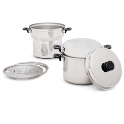 iCook® 6 Piece Essential Set