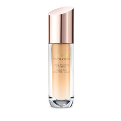 ARTISTRY® Youth Xtend Lifting Smoothing Foundation in Sand – L2W1