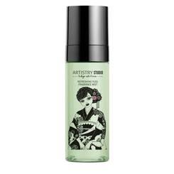 ARTISTRY STUDIO® Tokyo Fragrance Mist - Refreshing Yuzu Body Mist