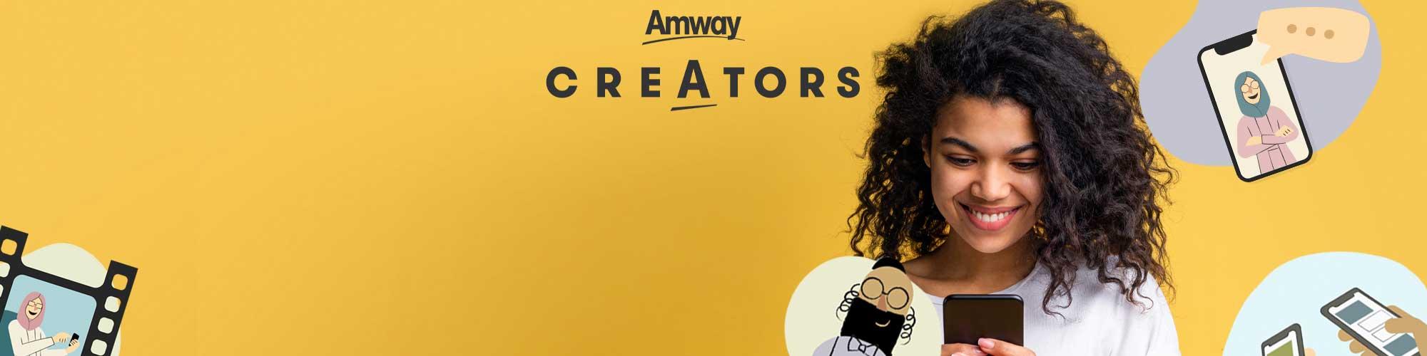 creators-home-page-2-banner-2000-500.jpg
