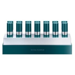ARTISTRY® Intensive 14 Night Reset Program