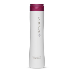 SATINIQUE® Glossy Repair Conditioner 280ml