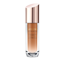 ARTISTRY® Youth Xtend Lifting Smoothing Foundation in Cappuccino – L5W1