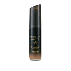 ARTISTRY® Exact Fit Longwear Foundation in Sand - L2W1