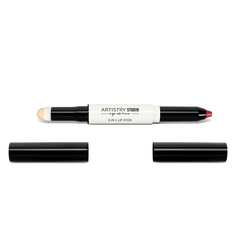 ARTISTRY® STUDIO NYC 2-in-1 Lipstick Red
