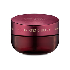 ARTISTRY® Youth Xtend Ultra Lifting Cream
