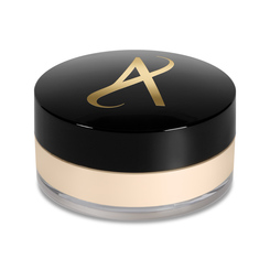 ARTISTRY® Exact Fit Perfecting Loose Powder