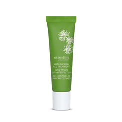 essentials by ARTISTRY® Anti Blemish Gel Treatment