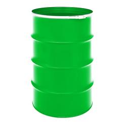 APSA Garden Soil Wetter 200L x 4 Drums
