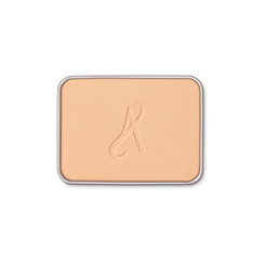 ARTISTRY® Exact Fit Powder Foundation in Soleil - L3W1