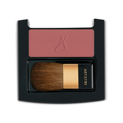 ARTISTRY® Signature Colour Blush in Dusty Mauve