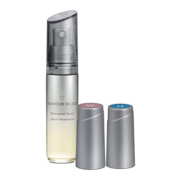 ARTISTRY® Signature Solutions Anti-Wrinkle Power Bundle