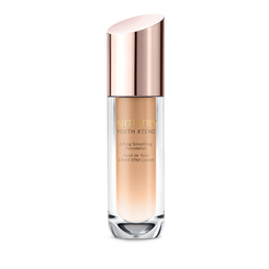 ARTISTRY® Youth Xtend Lifting Smoothing Foundation in Natural – L2N2