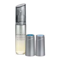 ARTISTRY® Signature Solutions Hydration and Brightening Power Bundle