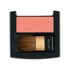 ARTISTRY® Signature Colour Blush in Fresh Coral
