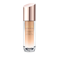 ARTISTRY® Youth Xtend Lifting Smoothing Foundation in Tawny – L3N1