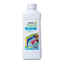SA8™ Liquid Laundry Detergent 1L