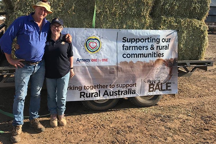 amway_community_australian_farmers_750_500.jpg