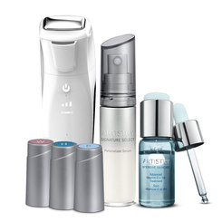 ARTISTRY® Skin Enhancer Bundle - Hydrating, Brightening, Anti-Wrinkle