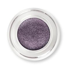 ARTISTRY STUDIO® Bangkok Metallic Eyeshadow Silver Violet
