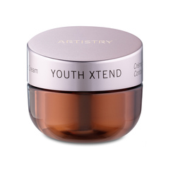 ARTISTRY® Youth Xtend Enriching Eye Cream